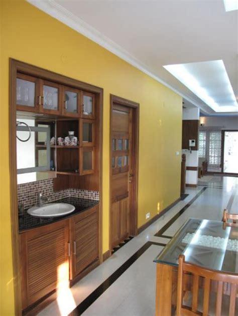 ghar home design ideas   floor plans