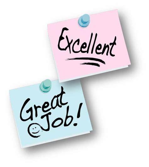 positive reinforcement positive reinforcement praise rewards effective discipline techniques