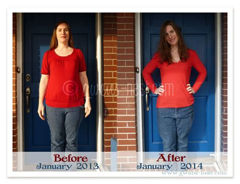 weight loss 1 month before and after 100 unbiased reviews and buyer s guide 2017 one month