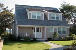adding dormers 5 reasons to add dormers to your home