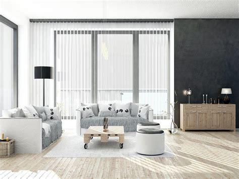 schlafzimmer wohnzimmer gleichzeitig ratgeber schwarzes wohnzimmer oder schlafzimmer
