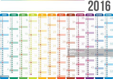 printable calendar 2016 french search results for 2015 holiday calendar calendar 2015