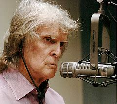 how much is don imus salary don imus net worth don imus saved sports talk radio mike and mad dog help