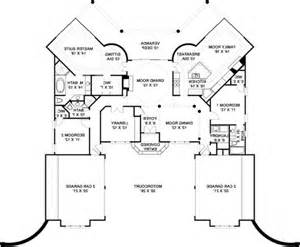 small luxury house plans with photos small luxury house plans photos