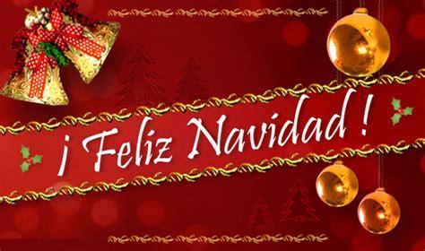 imagenes super hermosas de navidad imagenes bonitas de navidad para descargar imagenes de