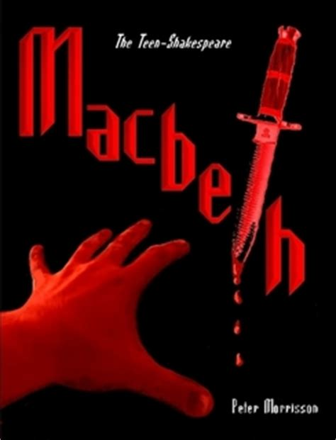 themes in macbeth yahoo answers custom academic paper writing services hands motif in