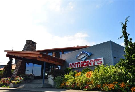 Anthony S Restaurant Gift Card - anthony s at squalicum harbor anthony s home port