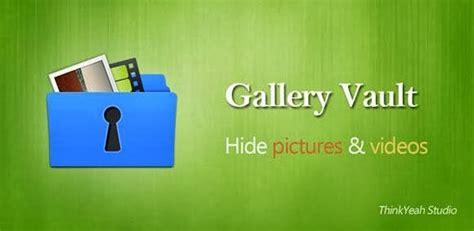 gallery vault apk free gallery vault hide photo v1 6 0 apk free wallpaper dawallpaperz