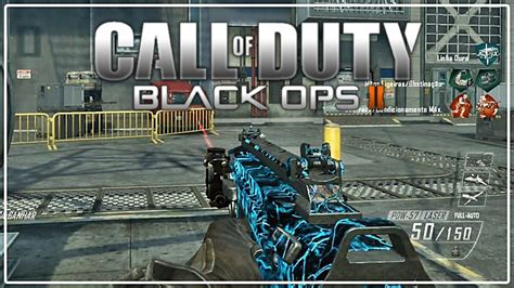 Call Of Duty 57 call of duty black ops 2 multiplayer mapa drone pdw