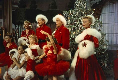 mitzi gaynor white christmas the world s catalog of ideas