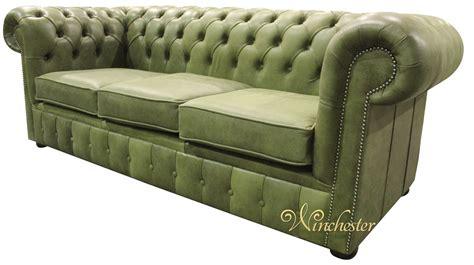 sage green leather sofa sage leather sofa the jensen tarragon reversible sectional