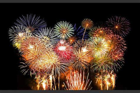 Imagenes Videos De Año Nuevo | 191 buscas una fiesta para celebrar el a 241 o nuevo soy502