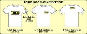 kidco labs resources creating custom shirts