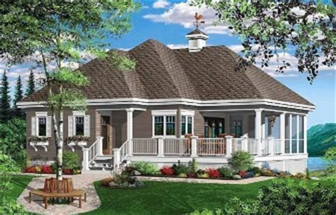lake house house plans lake house plans home designs the house designers