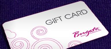 Borgata Gift Cards - borgata offers cyber monday deals too good to pass up borgata blog borgata hotel