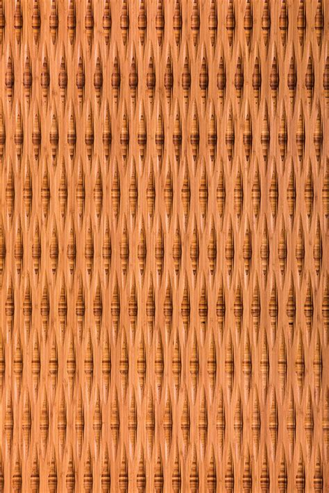 kinds of bamboo wall panels laluz nyc home design