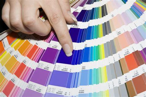 Welche Farben Passen Zusammen Wohnen by Welche Farben Passen Zusammen