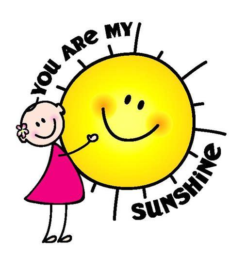 you are my sunshine charukriti