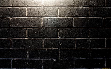 wall wallpaper 39 handpicked brick wallpapers for free download
