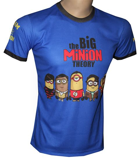 Polo Shirt Minion Logo By Clothserto the minions t shirt with logo and all printed picture t shirts with all of auto