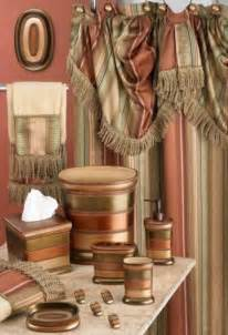 shower curtain with valance sets 25 trending shower curtain valances ideas on