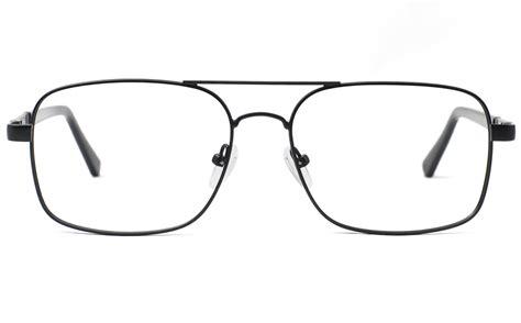 Frame Bridge Glasses bridge metal frame i mens glasses at
