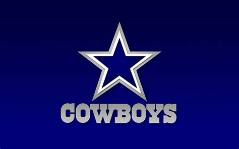 Dallas cowboys finalizes deal with frisco isd and the city for new