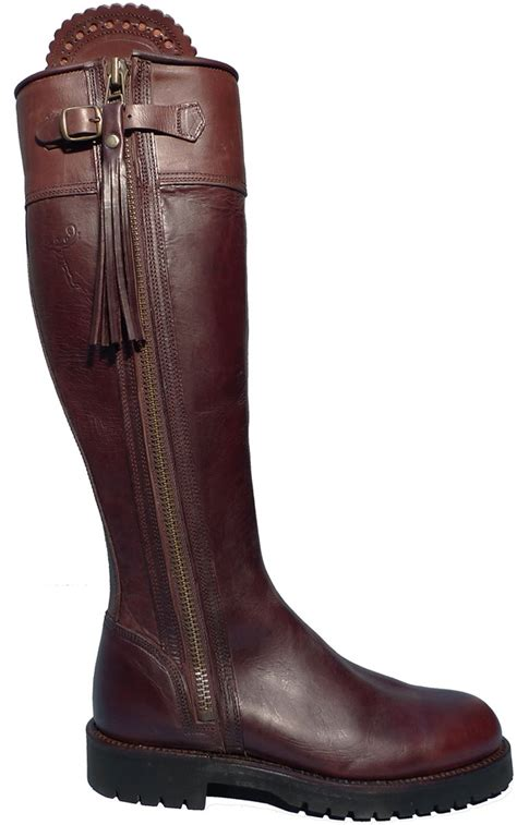 Detox Boot C Spain by Penelope Chilvers Boots 2 Jpg 751 215 1200