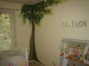 how to paint murals on walls melissa barrett paint design wall murals portland or