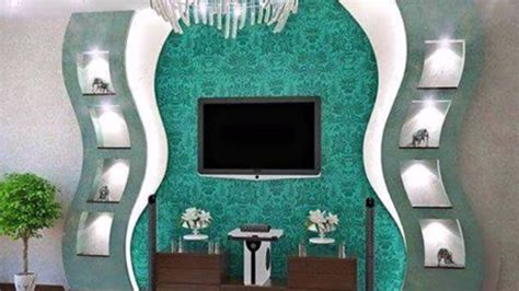 unit interior design modern  awesome designs youtube