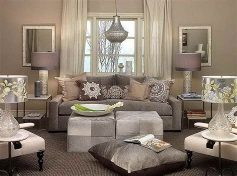 art deco living room art deco living room with pendant light carpet zillow digs