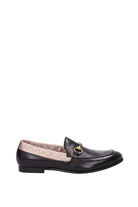 gucci loafers ebay mens gucci shoes ebay uk