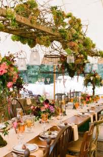 Chantilly Chandelier How To Decorate Your Vintage Wedding With Seemly Useless
