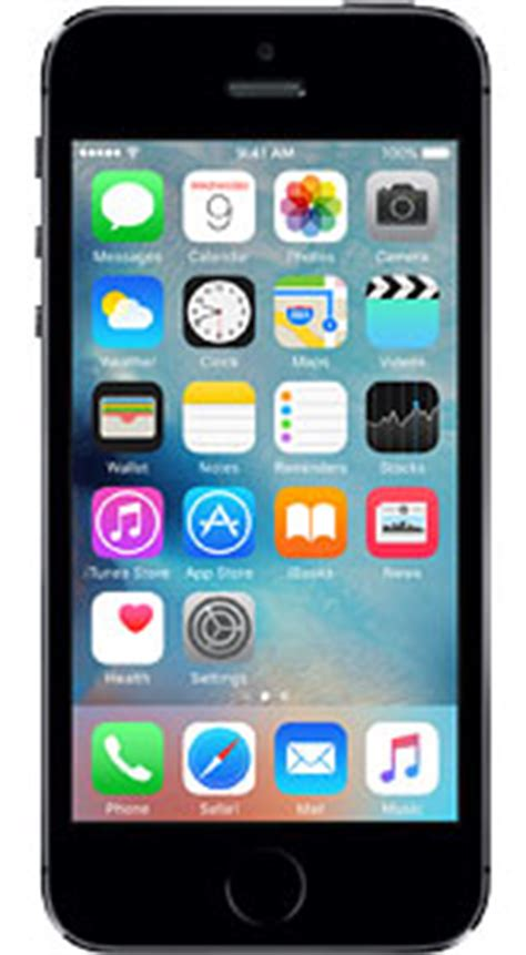 iphone 5s 16gb prices compare the best plans from 0 carriers whistleout