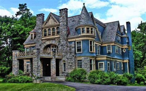 victorian gothic homes victorian gothic house gothic victorian awesome