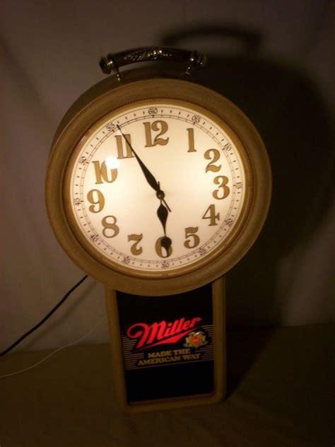 miller clock shop collectibles  daily