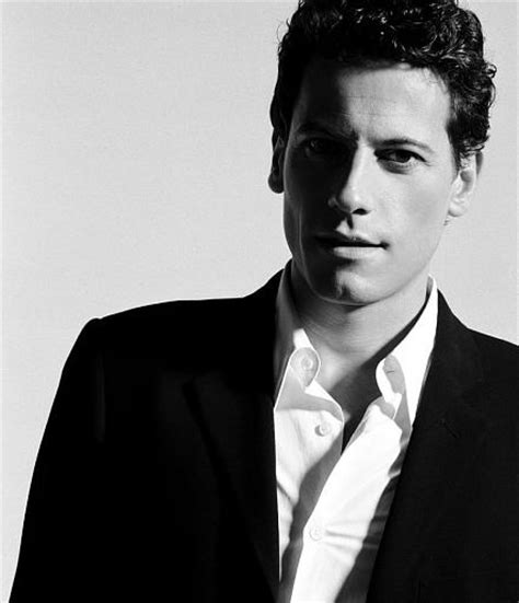 ioan gruffudd who do you think you are pool of thought shallow end doable guys meme