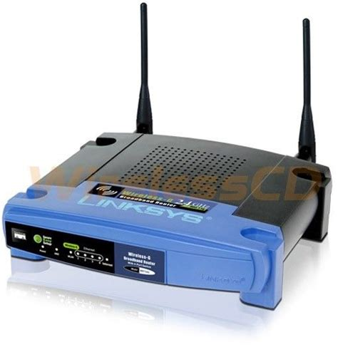 Repeater Wifi Linksys linksys wrt54gl wifi router bridge repeater tomato