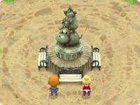Harvest Moon Tale Of Two Towns Main Dish - laney bachelorette harvest moon the tale of two towns