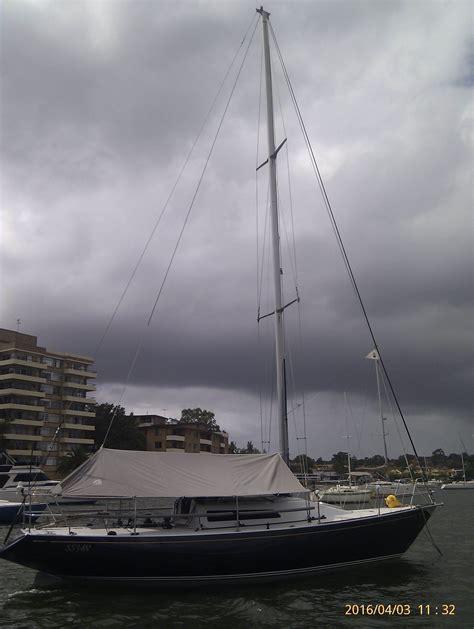 boat mooring drummoyne five dock bay moorings sailing forums page 1