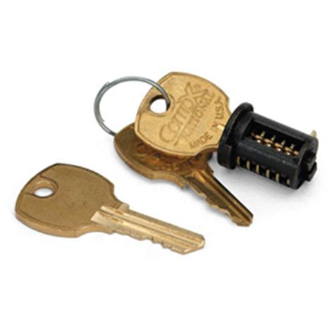 Office Desk Lock Replacement Desks Office Collections Hon 174 Lock Replacement