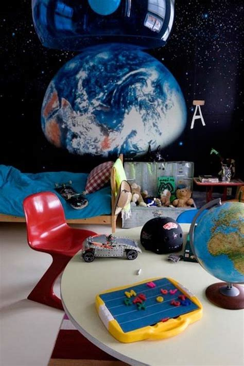 17 Best Images About Space Themed Room On Pinterest Space Themed Room