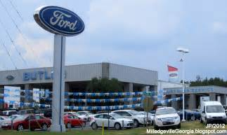 Ford Dealer Auto Dealers 2017 2018 Best Cars Reviews