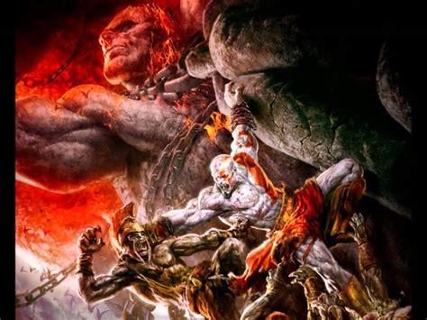 imagenes de kratos dios dela guerra dios de la guerra 123 fotos youtube