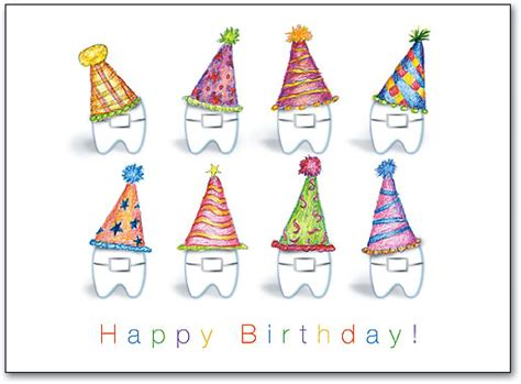 Happy Birthday Wishes For Dentist Happy Birthday Tommy Knox The Big Lake Times