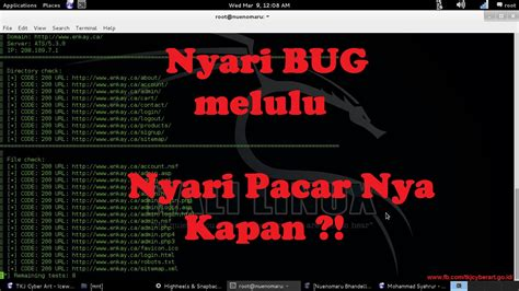 bug injection query kartu 3 terbaru yg masih work desember2017 megonos