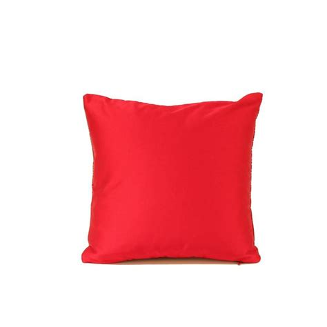 Leather Pillows For Sale by Small Pillows For Sale 28 Images Small Turkey Pillow