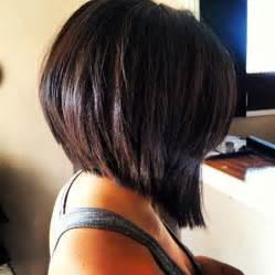 angle haircut bob style haircuts 2013 short hairstyles 2016 2017
