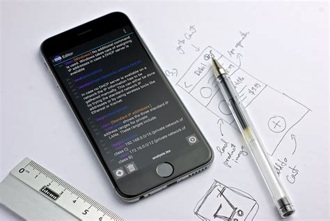 best latex editor android latex editor