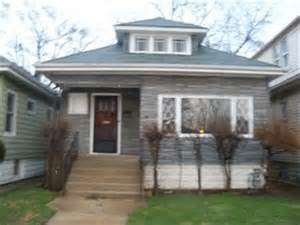 homes for rent in il chicago houses for rent in chicago homes for rent illinois